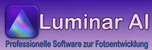 Luminar_AI.jpg