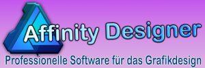 affinity_design300.jpg