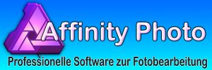 affinity_Button300.jpg