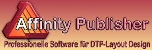 affinity_Publisher300.jpg